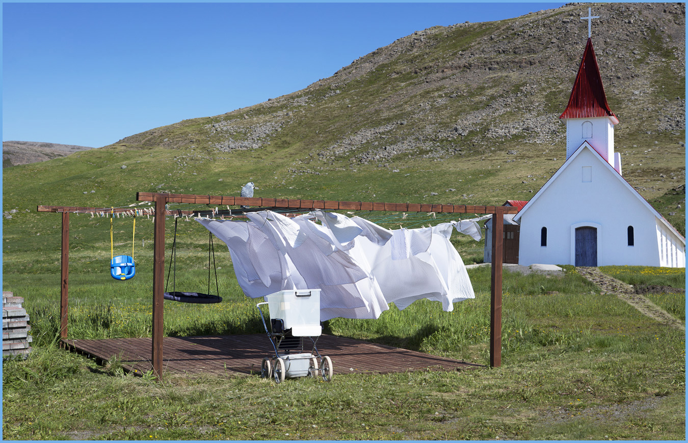 KDavies-CVArts2019-IclandicLinens-WestFjords-GreetingCards